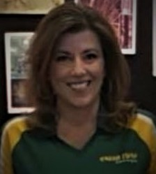 Holly Graus